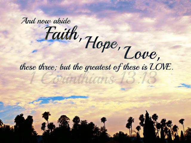 faith_hope_love