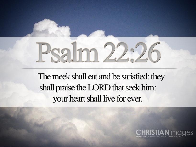 Free-Christian-Wallpaper-Psalm-22-26