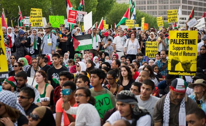 gaza-rally-8-2-14-fullsize-e1407086585985