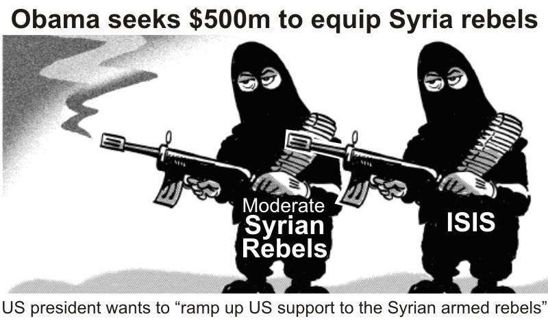 Moderate-and-not-so-Moderate-rebels (1)