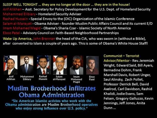 Muslim-Brotherhood-Obama-Regime-600x450