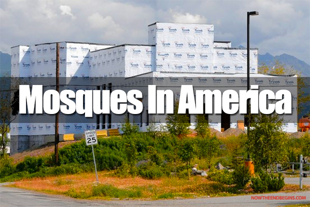 muslims-building-mosque-in-alaska-america-biological-jihad