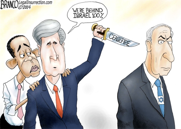 obama-kerry-against-israel-support-hamas