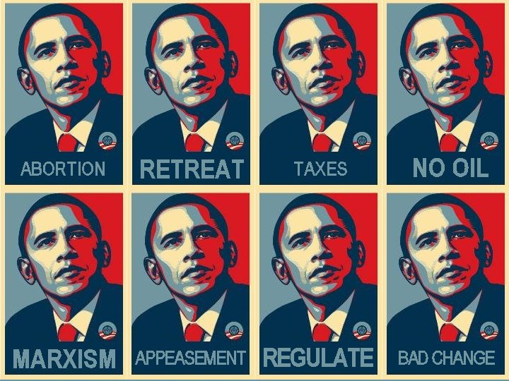 obama-montage