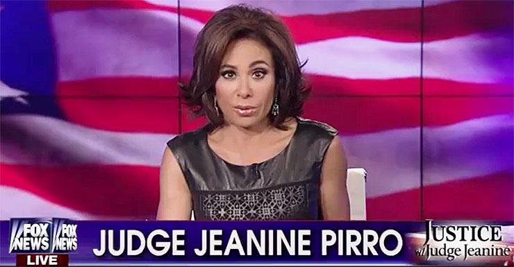 114-judge-jeanine-pirro-740