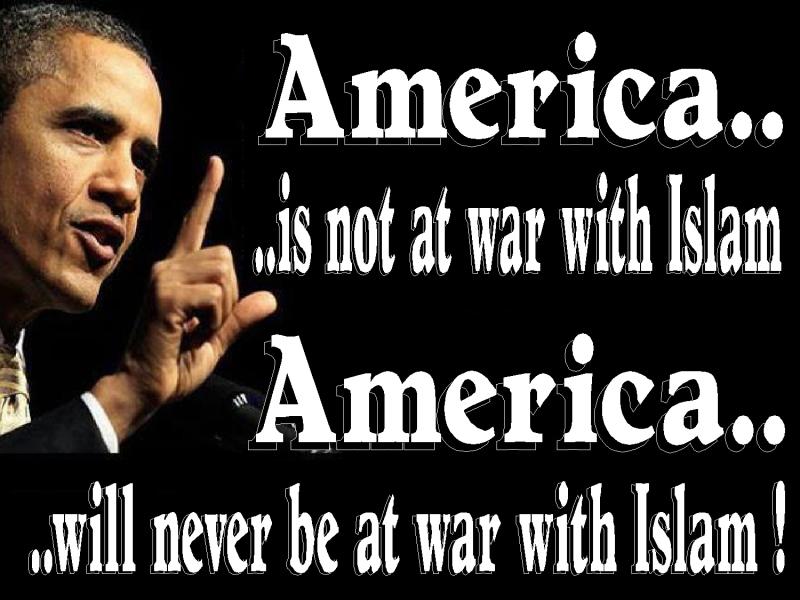 obama-and-islam