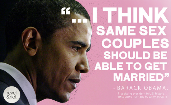 obama-same-sex-couples-marriage-gay-lgbt-dnc-convention1
