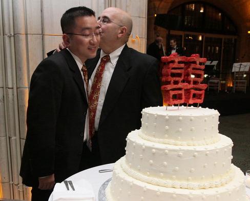 wolfson_he_wedding-NYTimes
