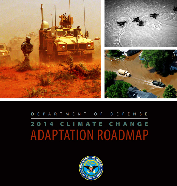 department-of-defense-2014-climate-change-adaptation-roadmap-global-warming