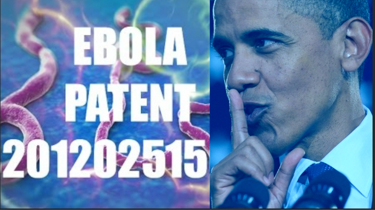 Ebola-patent-with-Obama