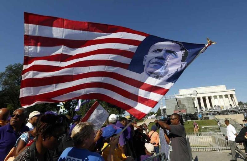 obama-flag.jpg-large