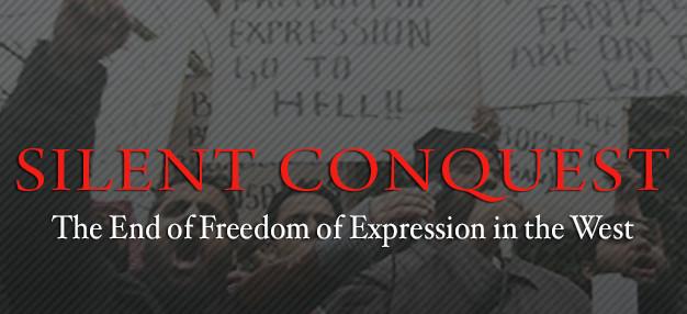 silent-conquest-626x286