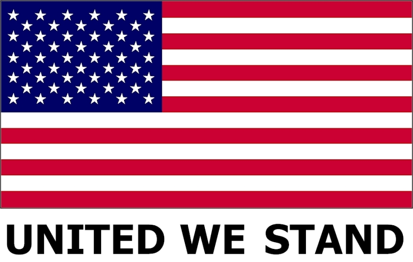 united-we-stand