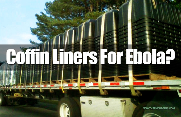 were-the-fema-coffin-liners-for-ebola-victims