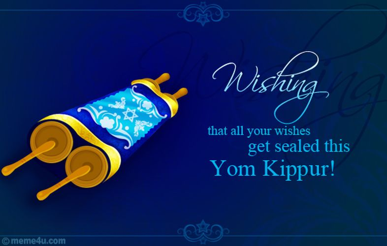 Yom-Kippur-Images-5