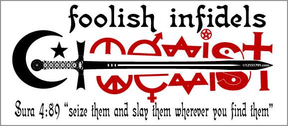 coexist-not1