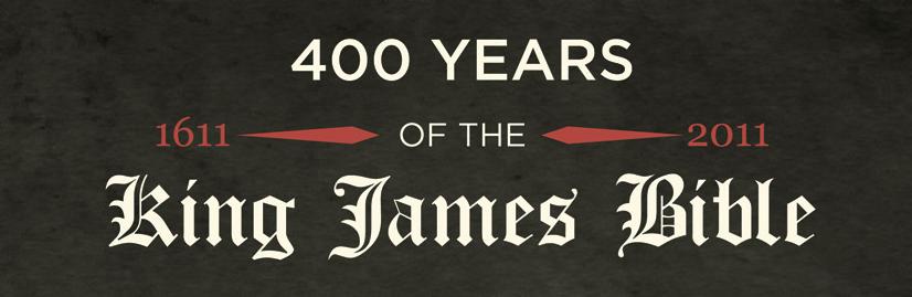 400-yrs-of-kjv1