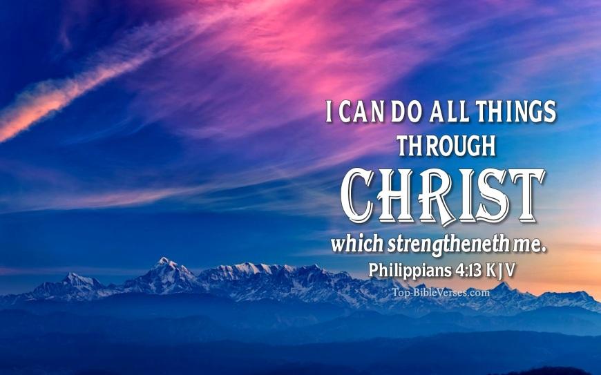 Hallelujah Amen Praise Jesus-Yeshua!!