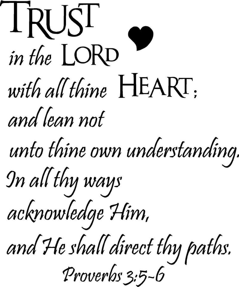 proverbs 3 5 6 kjv   kristi ann s haven holy bible clip art black and white free holy bible clipart in black and white