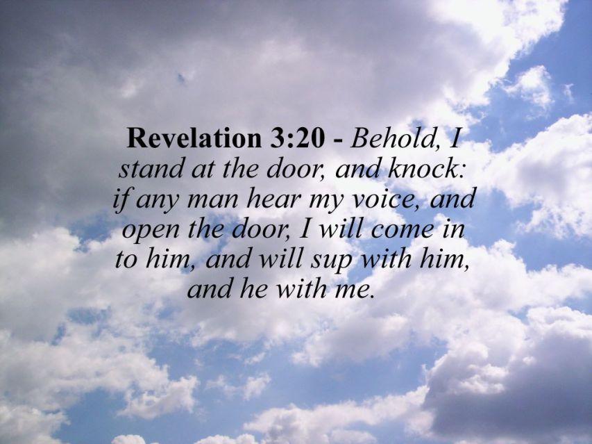 Rev 3 20