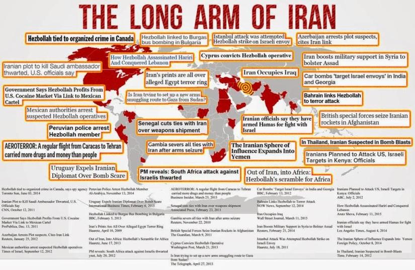 iran-gobble1
