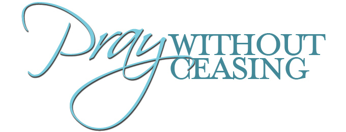 PrayWithoutCeasingBanner