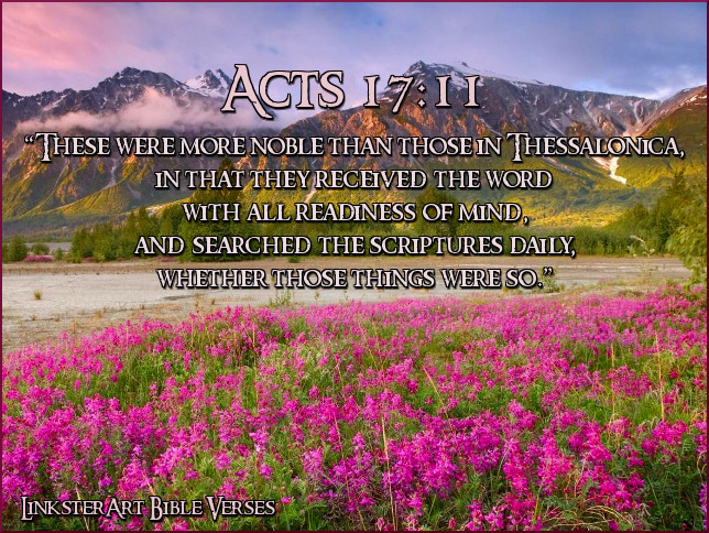 Acts17v11 (1)