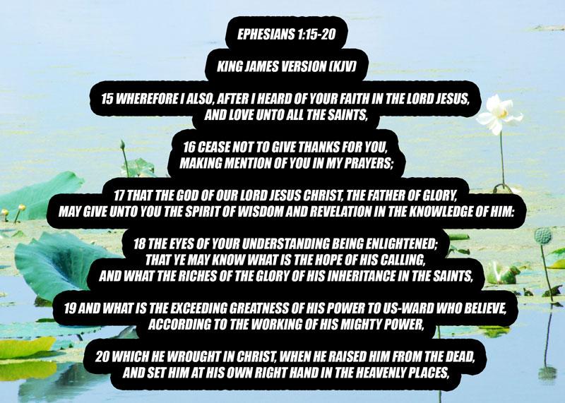 Ephesians1-15-20