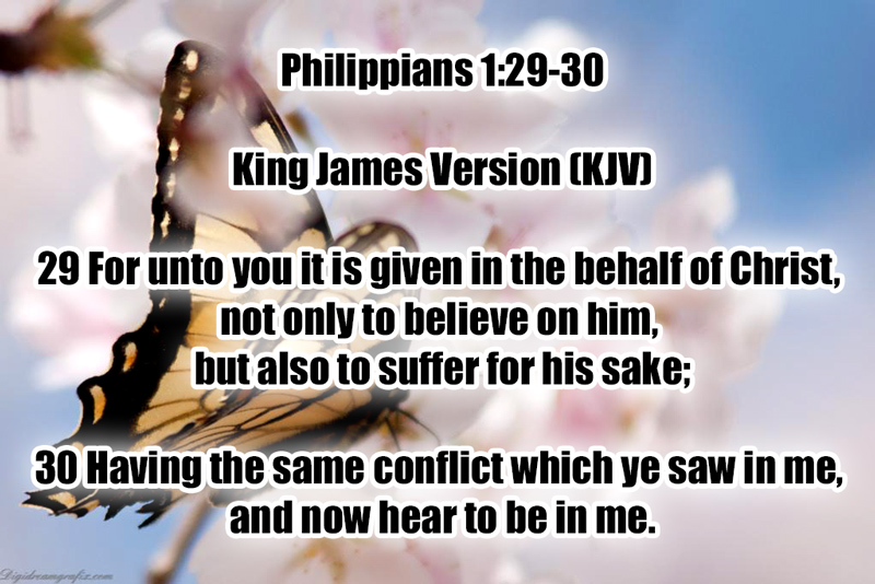 Philippians-1-29-30