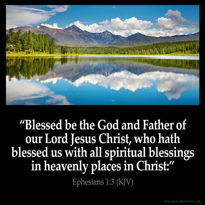 Ephesians_1-3