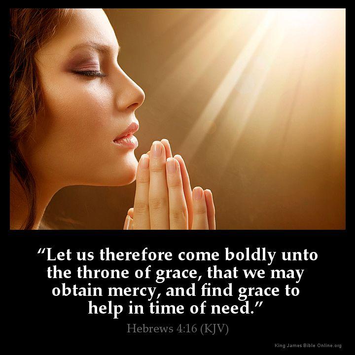 Hebrews_4-16