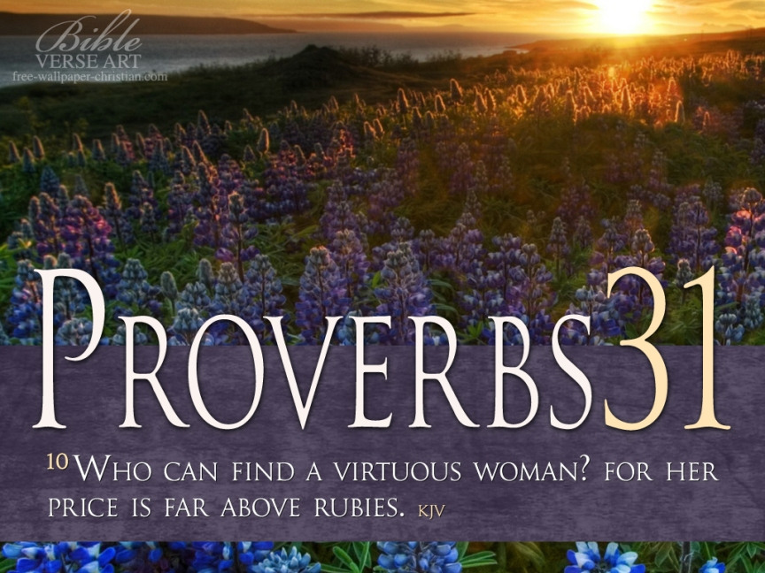 Proverbs-31-10
