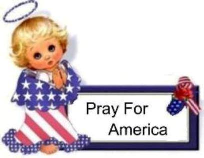 pray-for-our-judeo-christian-nation-usa