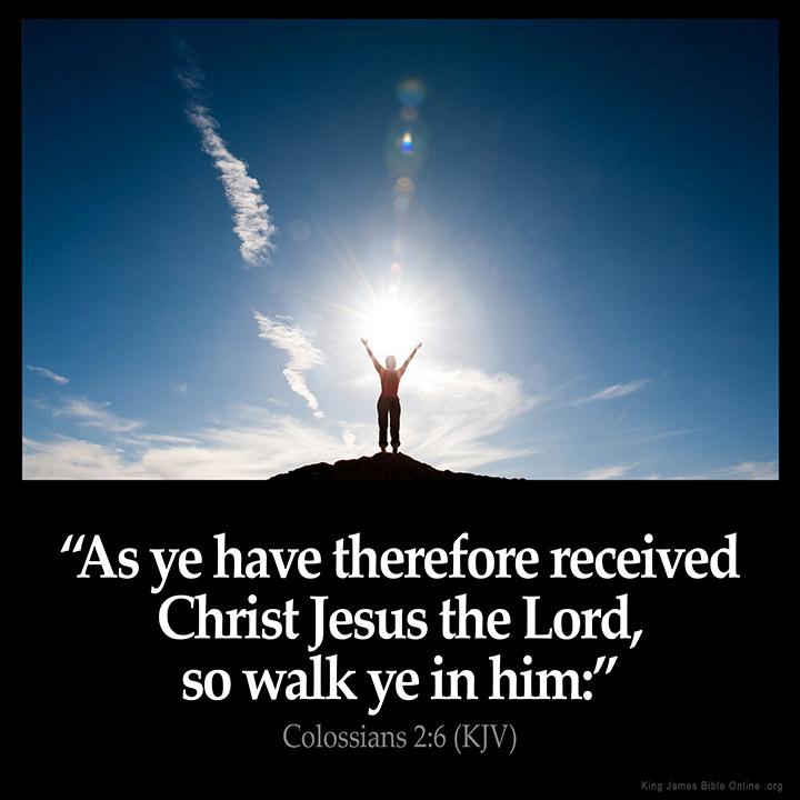 Colossians_2-6