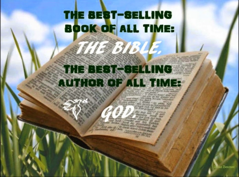 The Best-Selling Book