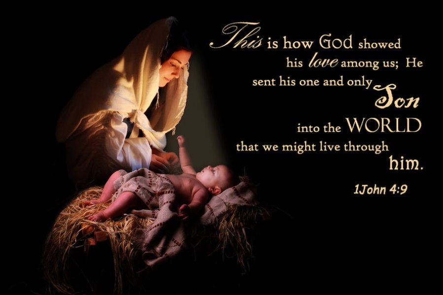 142122__birth-of-jesus_p