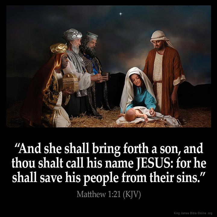 Matthew_1-21