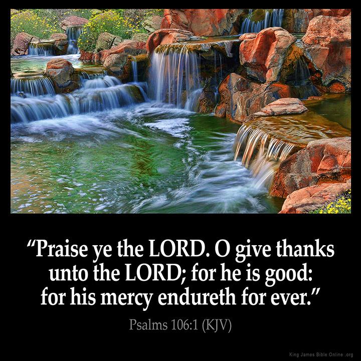 Psalms_106-1