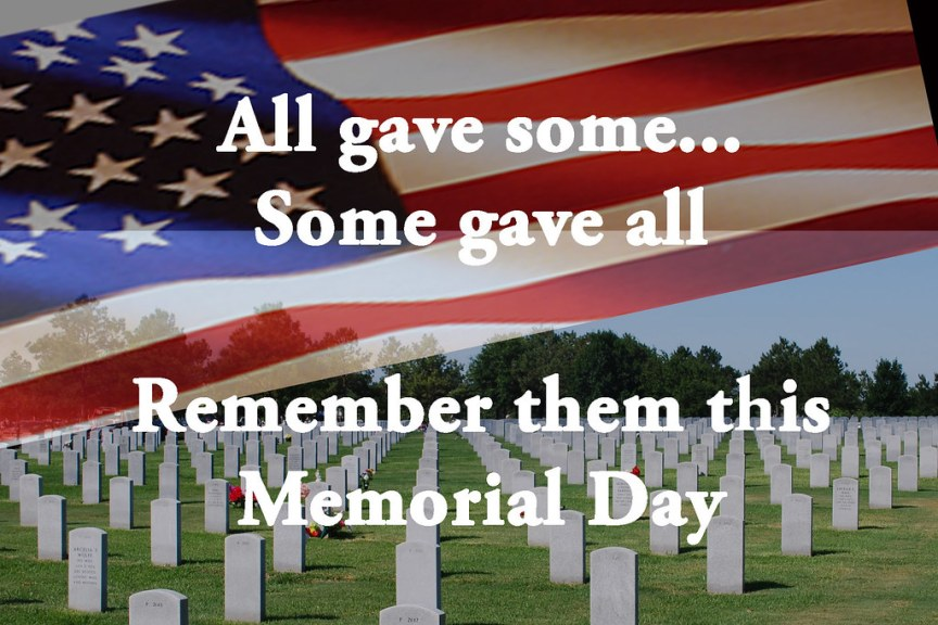 Amen of USA Veterans!!!