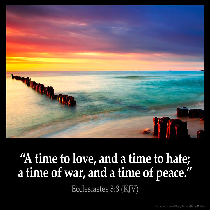 Ecclesiastes_3-8