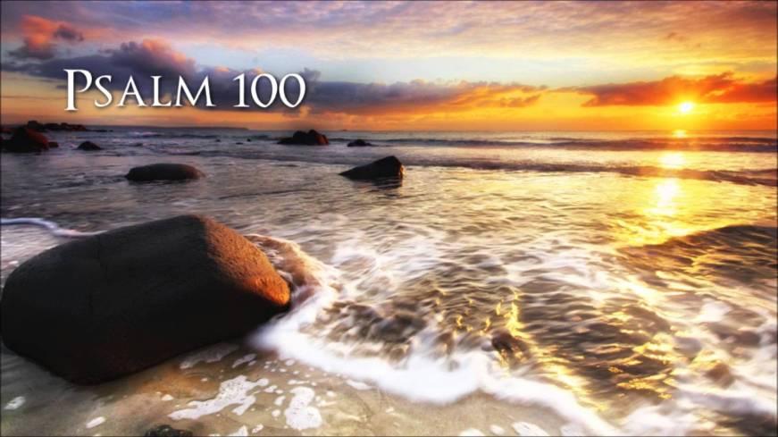 ps100
