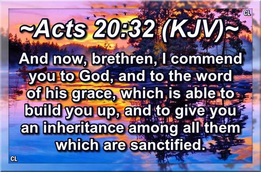 acts2032