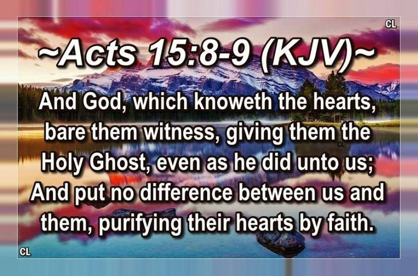 acts1589