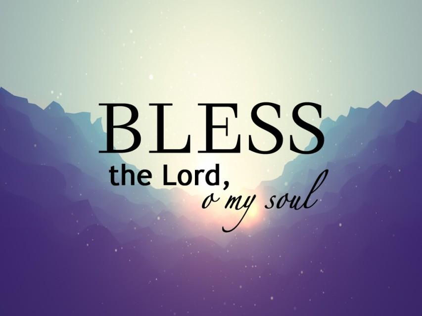 blessl