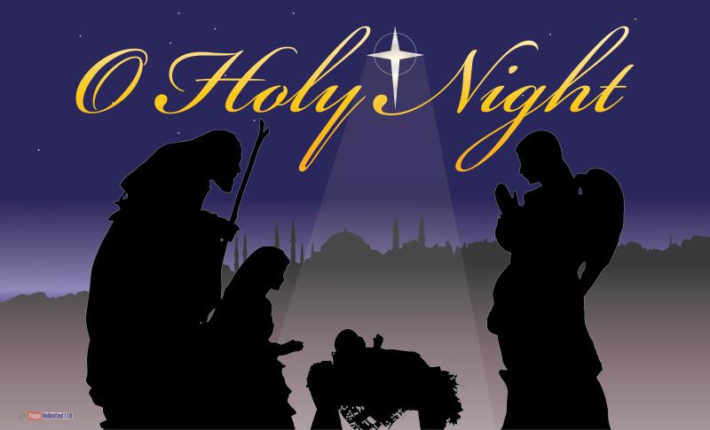 holy-night