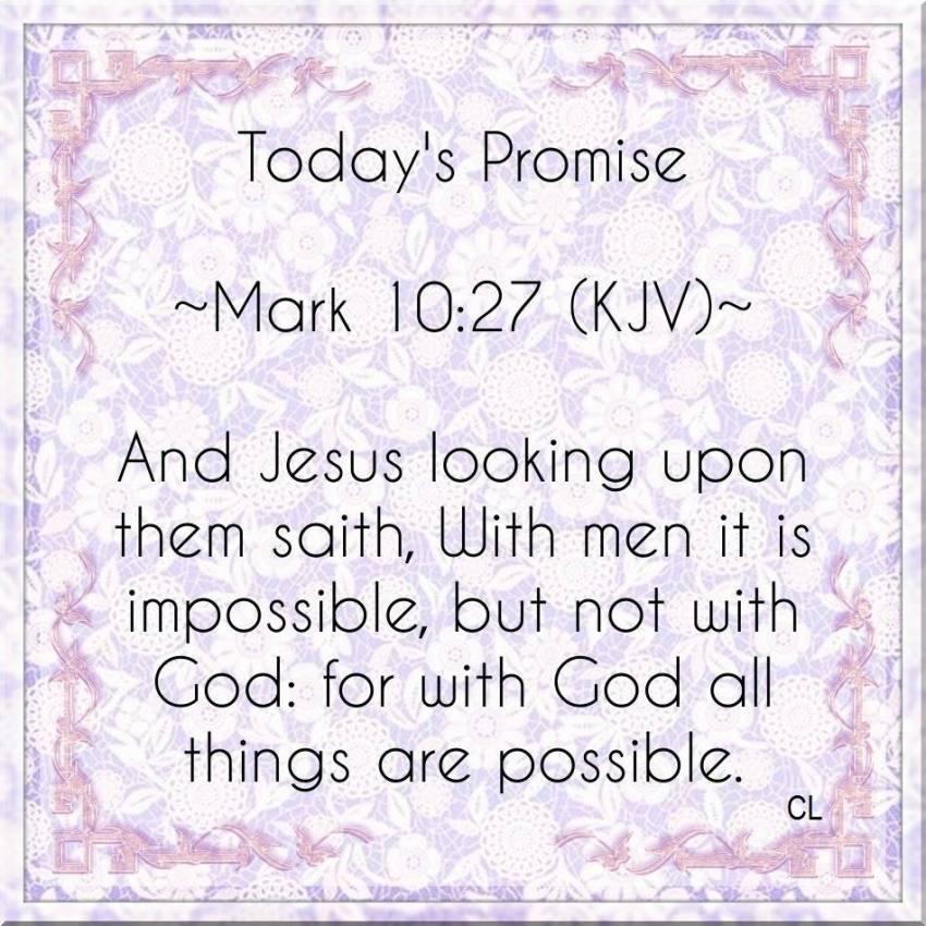 mark1027