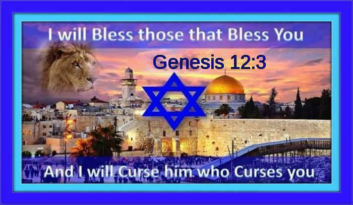 ISRAEL-YISRAEL