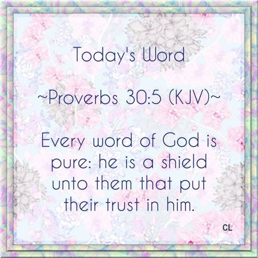 Jehovah | Kristi Ann's Haven | Page 48