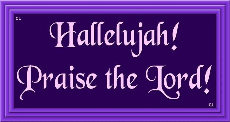 hallelujah-amen-amein